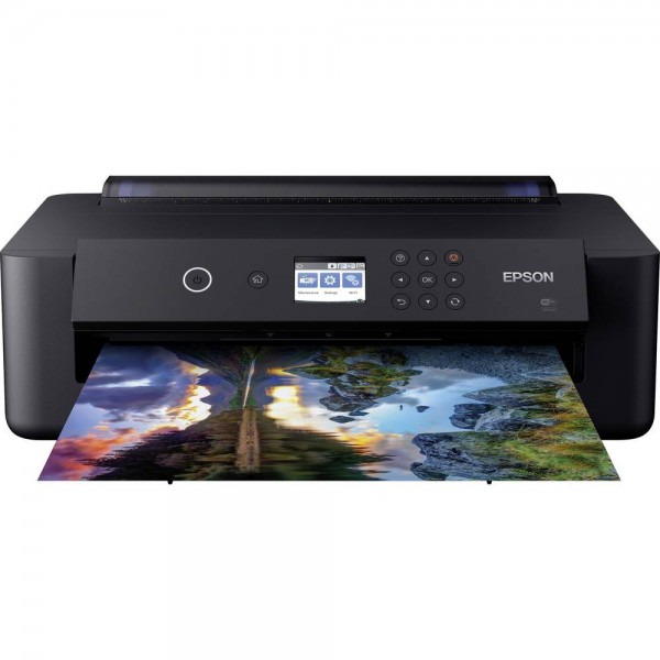 Epson Expression Photo HD XP-15000 Tintenstrahl Drucker (Farbdruck)