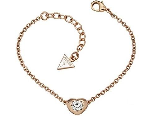 Guess Damen Armband UBB51415