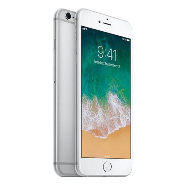"Apple iPhone 6 Plus 5,5"" 16 GB HD (A+)"