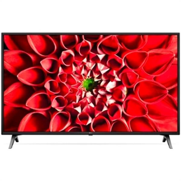 Smart TV LG 43UN71006LB 43 Zoll 4K Ultra HD