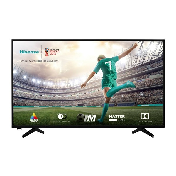 smart-tv-hisense-39a5600-39-full-hd-dled-wifi-schwarz