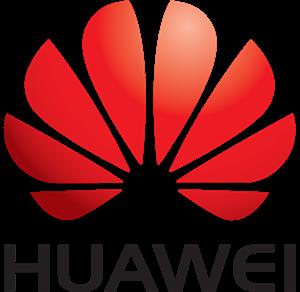 Huawei Fitnessarmbänder
