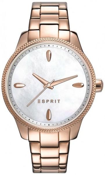 Esprit ES108602006 Damenuhr