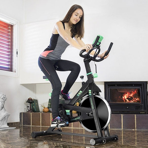 cecofit-power-active-7018-hometrainer