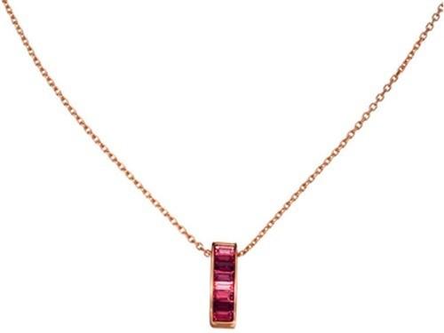 Guess Damen Halskette UBN51404