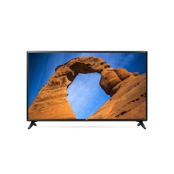 "Smart TV LG 43LK5900 43"" Full HD WIFI HDR"