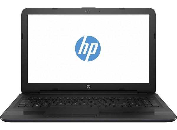 Notebook von HP 250 G5 W4M72EA