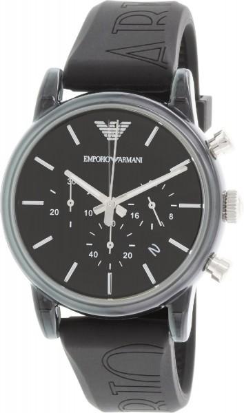 Emporio Armani Herren Armbanduhr AR1053