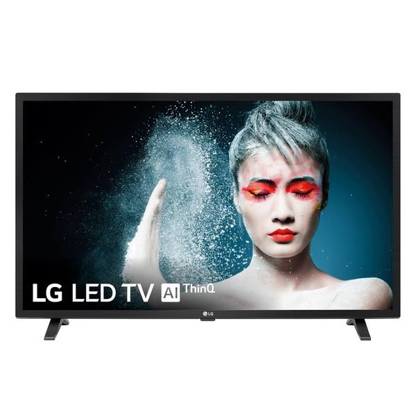 LG Smart TV 32LM6300PLA 32 Zoll Full HD LED