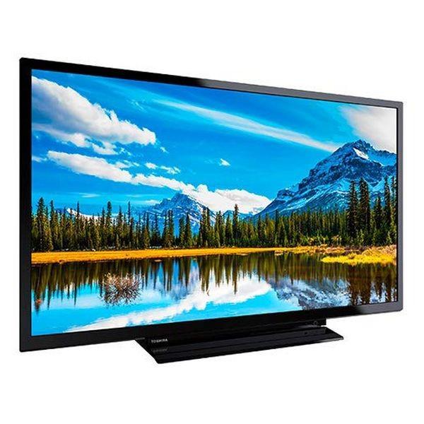 """Fernseher Toshiba 32"""" D-LED HD Ready"""