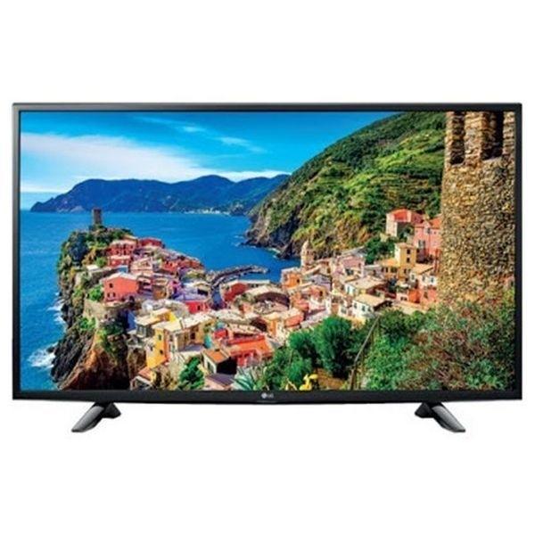 "Smart TV LG 43UH603V 43"" Ultra HD 4K LED Wifi/WebOS"