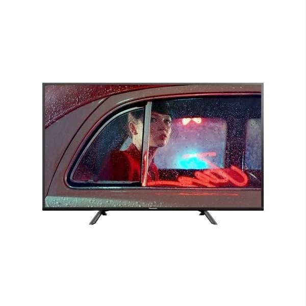 "Smart TV Panasonic TX32ES400E 32"" HD Ready LED USB x 2 Wifi"