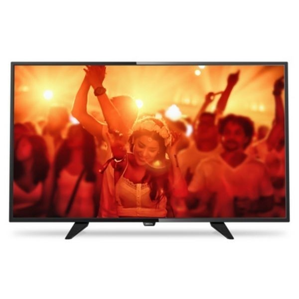 "Fernseher Philips 40PFH4101/88 Series 4000 40"" Full HD LED"