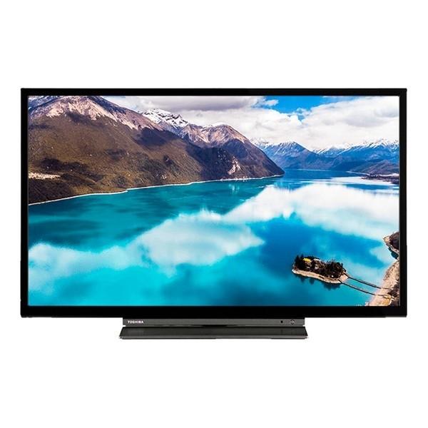Smart TV Toshiba 32LL3A63DG 32 Zoll Full HD LED WiFi