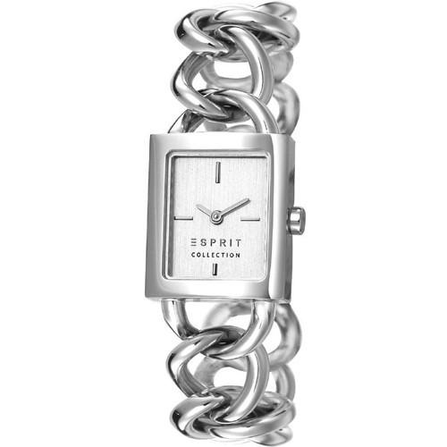 Esprit Damen Armbanduhr EL102102F01