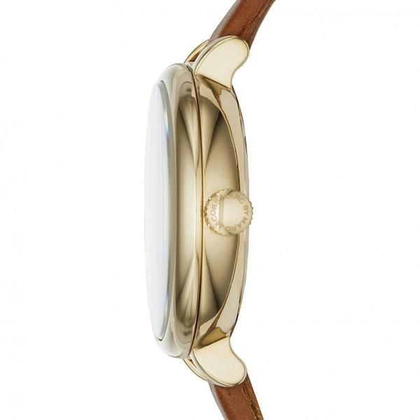 Marc Jacobs Damen Armbanduhr MBM1351