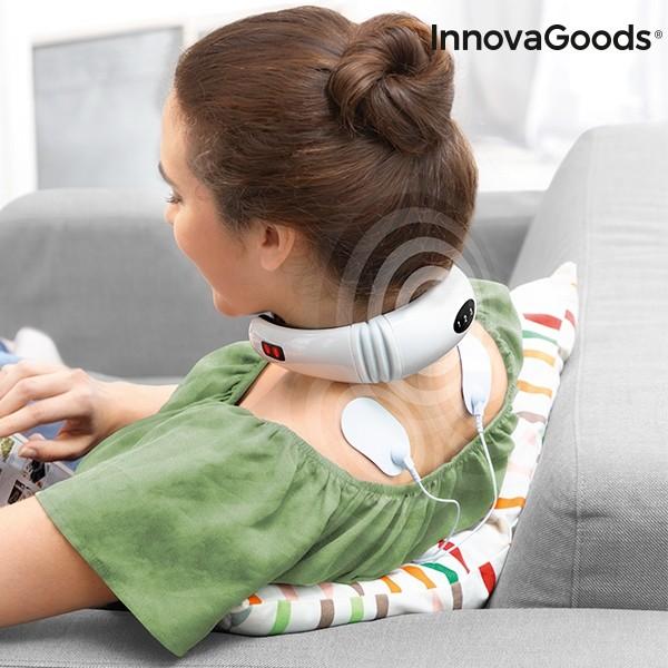 innovagoods-elektromagnetisches-nacken-und-ruckenmassagegerat