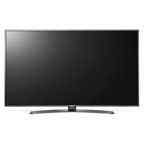 "Smart TV LG 55UH661V 55"" 4K Ultra HD LED Wifi/WebOS"