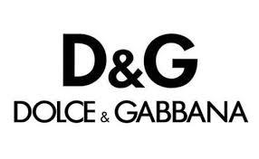Dolce & Gabbana Uhren