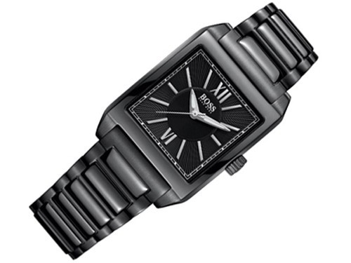 Hugo Boss HB1502236 Damenuhr