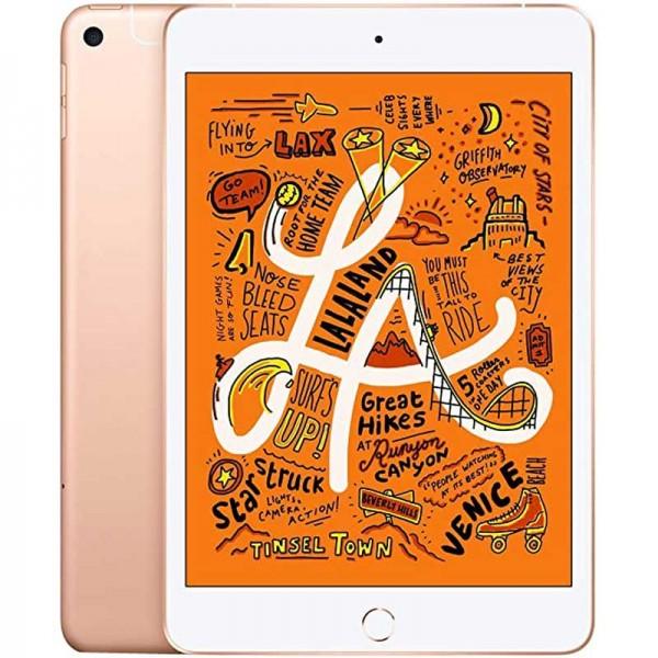 Apple iPad Mini 5 3GM RAM 64GB WIFI