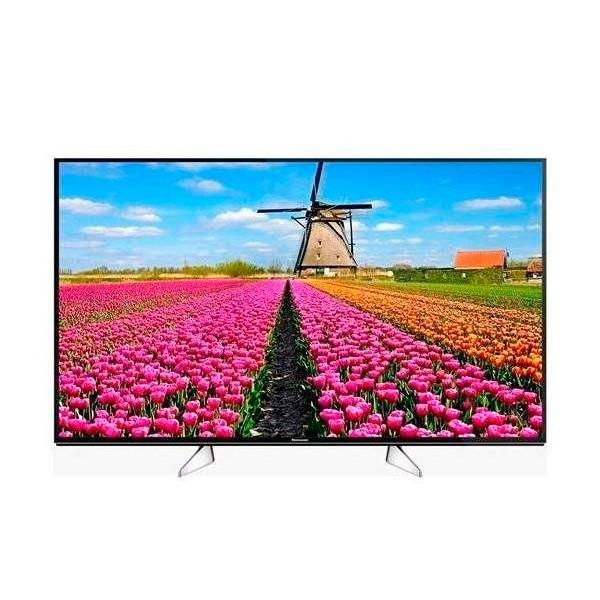 "Smart TV Panasonic TX65EX603 65"" Ultra HD 4K WIFI HDR Schwarz"
