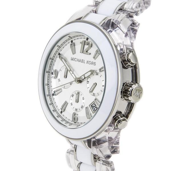 Michael Kors Preston MK5766 Damen Armbanduhr