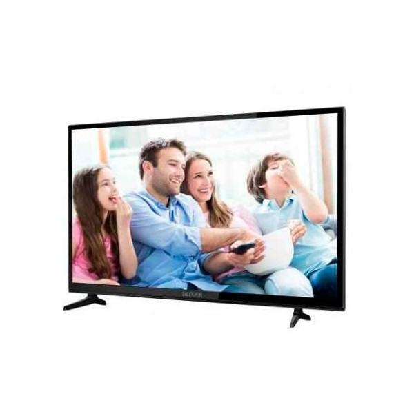 "Fernseher Denver Electronics LED3271 32"" HD Ready HDMI"