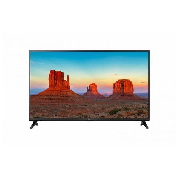 smart-tv-lg-43uk6200plb-43-4k-ultra-hd-hdr-led-schwarz