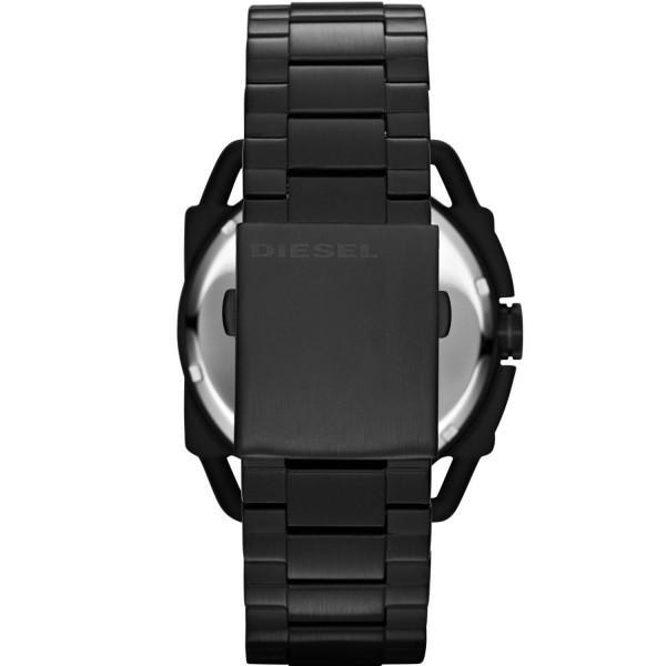 Diesel Herrenuhr Chronograph DZ1580