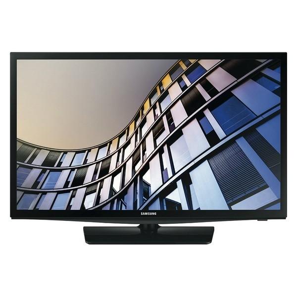 "Smart TV Samsung UE28N4305 28"" HD Ready LED WiFi"