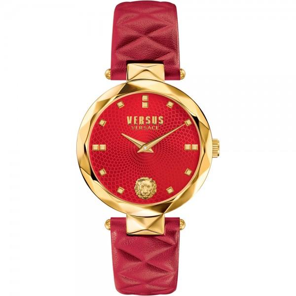 Versus by Versace Damenuhr Covent Garden SCD060016