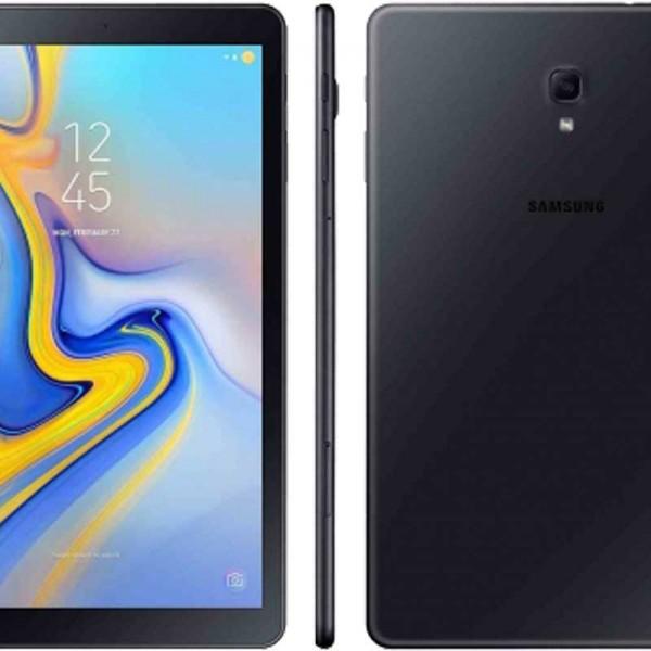 Samsung T590 Galaxy Tab A 10.5 32GB nur WiFi
