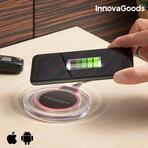 innovagoods-drahtloses-ladegerat-fur-qi-smartphones