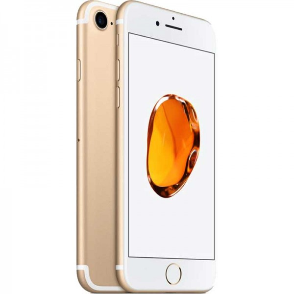 Apple iPhone 7 4G 128GB gold