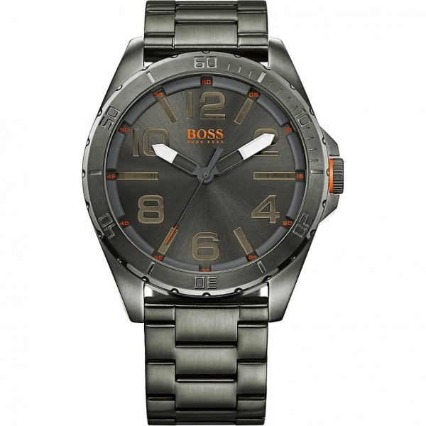 BOSS Orange Herren Armbanduhr 1512999