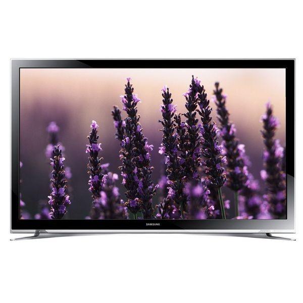 samsung-ue22h5600-22-full-hd-smart-tv-schwarz5a296d0c62baa