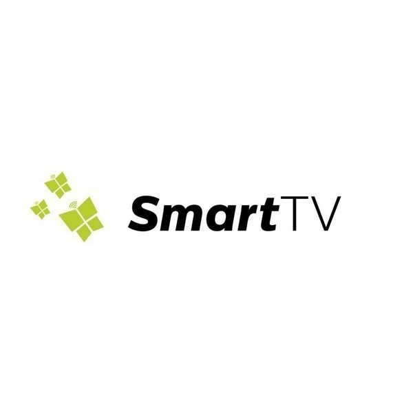 "Smart TV Philips 43PUH6101/88 Series 6000 43"" 4K Ultra HD LED"