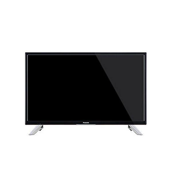 smart tv panasonic tx 48ds352e 48 full hd led wifi schwarz myonlyshop. Black Bedroom Furniture Sets. Home Design Ideas
