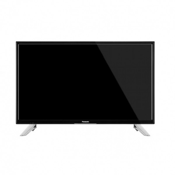 "Smart TV Panasonic TX32DS352E 32"" Full HD LED WIFI"