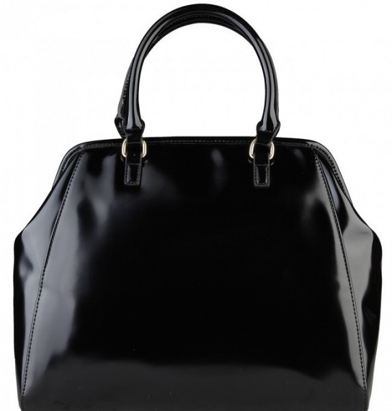 Versace Jeans Handtasche Damen-Tasche Damenhandtasche