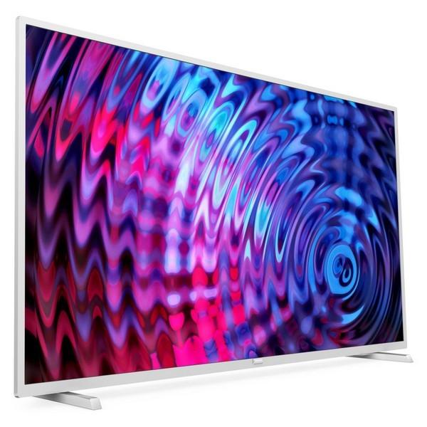 Smart TV Philips 43 Zoll Full HD LED LAN (B Ware Zustand: A+)