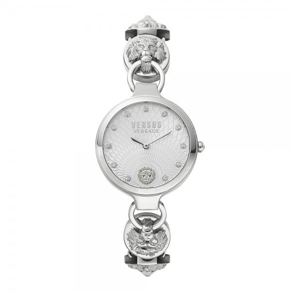Versus by Versace Damenuhr Pigalle S27010017