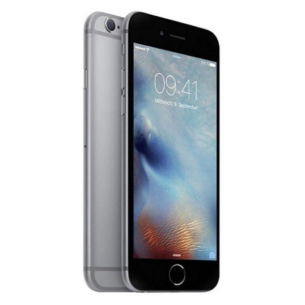 """Apple iPhone 6 4,7"""" 64 GB LED (A+)"""