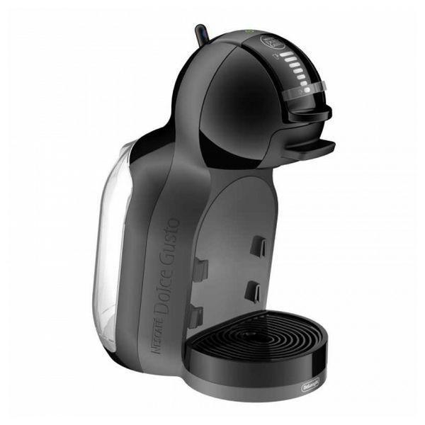 Kaffeemaschine De'Longhi EDG-305 BG Mini Dolce Gusto