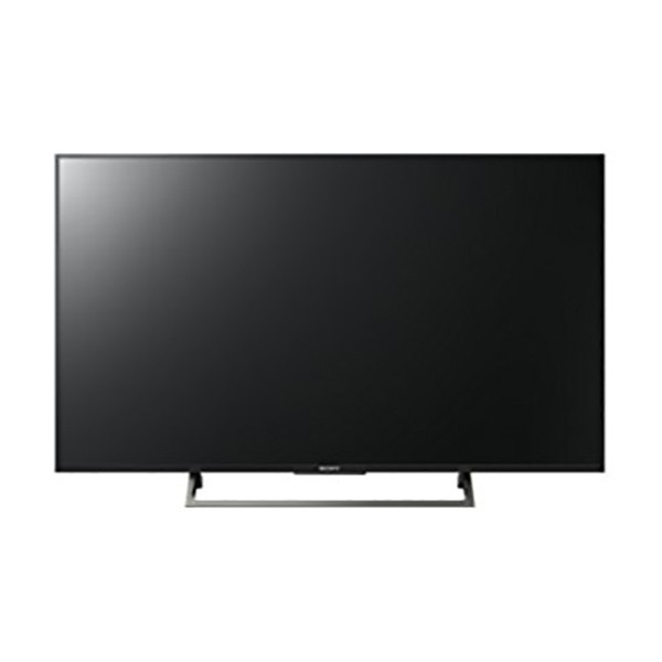 "Smart TV Sony KD55XE8096 55"" Ultra HD 4K LED"