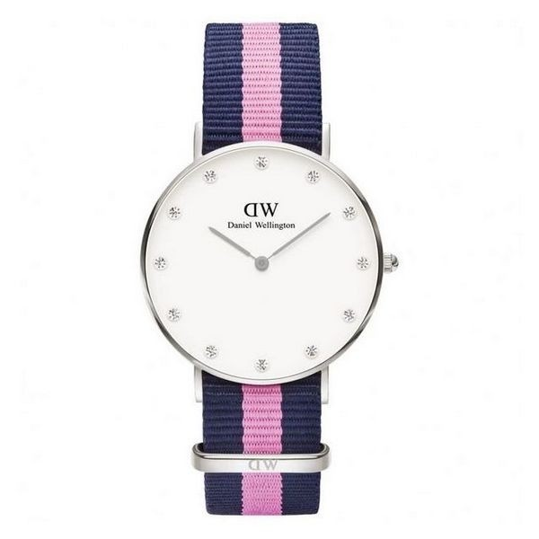Daniel Wellington 0962DW Damenuhr