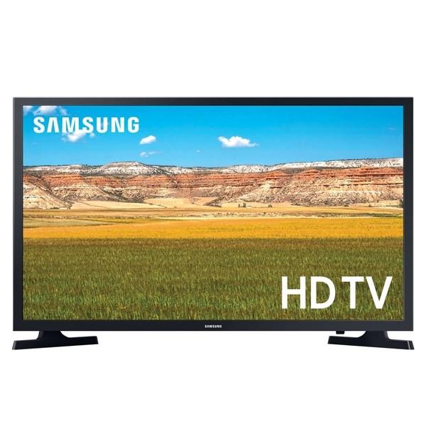Smart TV Samsung UE32T4305 32 Zoll HD LED WiFi
