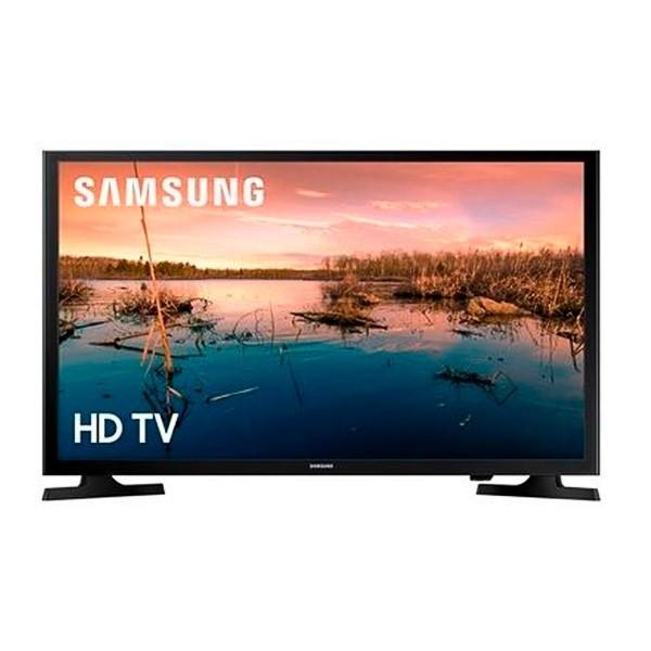 """Fernseher Samsung UE32N4005 32"""" HD LED HDMI Schwarz"""