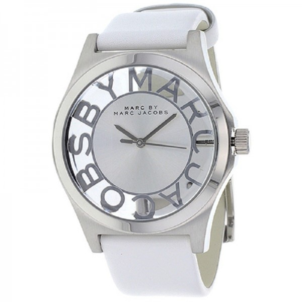 Marc Jacobs MBM1241 Damenuhr